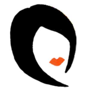 Bobshaped logo